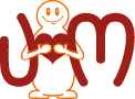 Ursi Mohr Logo